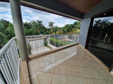 Alugar Casa / Padrão em Ribeirão Preto R$ 17.000,00 - Foto 12