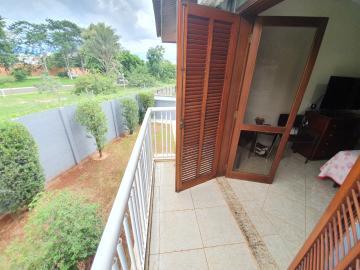 Alugar Casa / Padrão em Ribeirão Preto R$ 17.000,00 - Foto 13