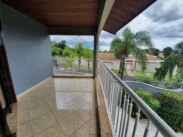 Alugar Casa / Padrão em Ribeirão Preto R$ 17.000,00 - Foto 15