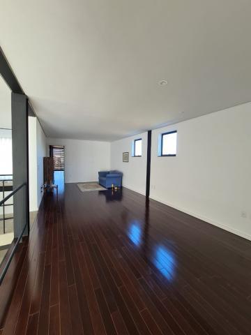 Comprar Casa / Condomínio em Bonfim Paulista R$ 2.500.000,00 - Foto 3