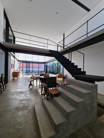 Comprar Casa / Condomínio em Bonfim Paulista R$ 2.500.000,00 - Foto 6