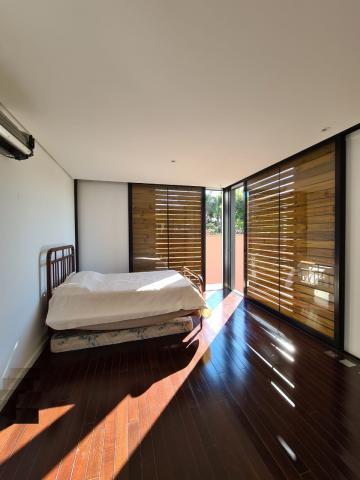 Comprar Casa / Condomínio em Bonfim Paulista R$ 2.500.000,00 - Foto 9