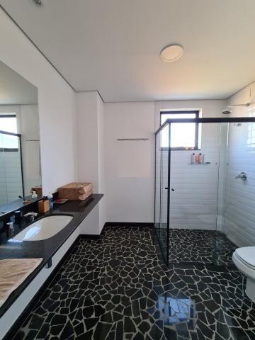 Comprar Casa / Condomínio em Bonfim Paulista R$ 2.500.000,00 - Foto 13