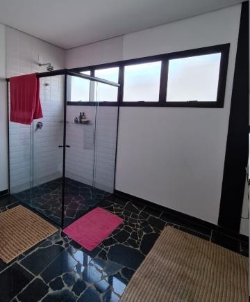 Comprar Casa / Condomínio em Bonfim Paulista R$ 2.500.000,00 - Foto 15