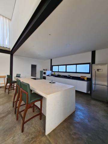 Comprar Casa / Condomínio em Bonfim Paulista R$ 2.500.000,00 - Foto 19