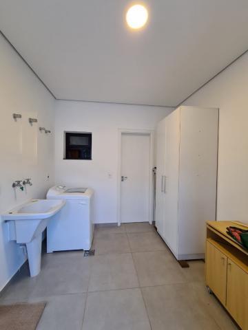 Comprar Casa / Condomínio em Bonfim Paulista R$ 2.500.000,00 - Foto 20