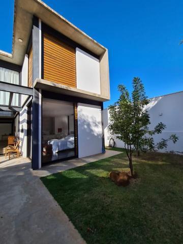 Comprar Casa / Condomínio em Bonfim Paulista R$ 2.500.000,00 - Foto 21