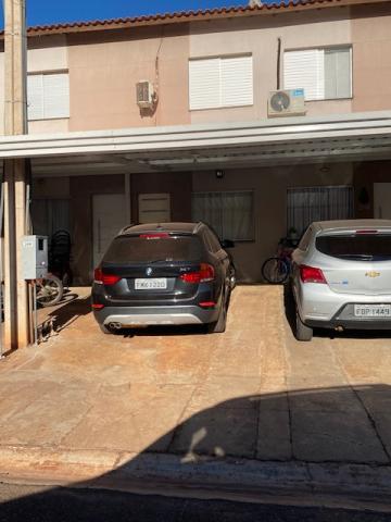 Alugar Casa / Condomínio em Ribeirão Preto. apenas R$ 237.000,00