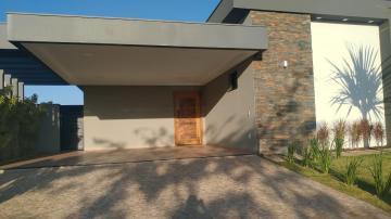 Alugar Casa / Condomínio em Bonfim Paulista. apenas R$ 2.400.000,00