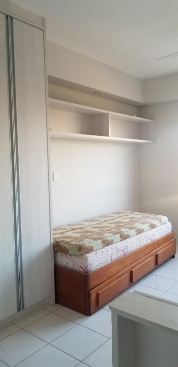 Alugar Apartamento / Kitchnet em Ribeirão Preto R$ 750,00 - Foto 2