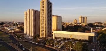 Alugar Apartamento / Kitchnet em Ribeirão Preto R$ 750,00 - Foto 9