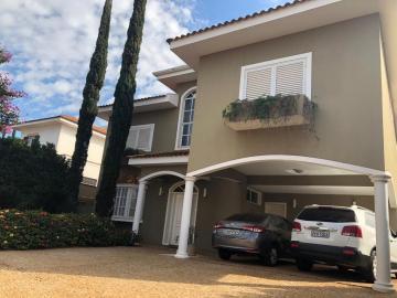 Alugar Casa / Condomínio em Ribeirao Preto. apenas R$ 2.600.000,00