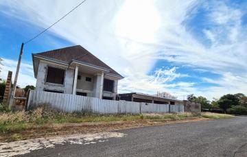 Comprar Casa / Padrão em Ribeirao Preto R$ 1.000.000,00 - Foto 1
