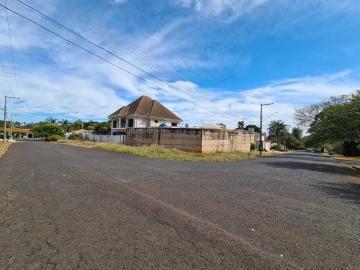 Comprar Casa / Padrão em Ribeirao Preto R$ 1.000.000,00 - Foto 2