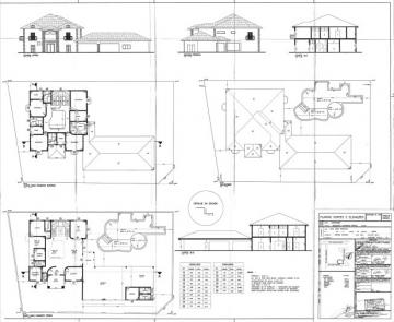 Comprar Casa / Padrão em Ribeirao Preto R$ 1.000.000,00 - Foto 4