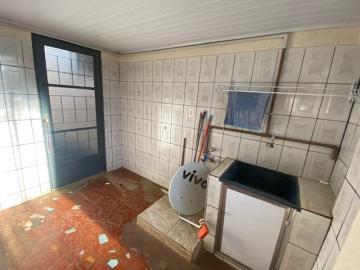 Alugar Casa / Padrão em Ribeirão Preto R$ 1.100,00 - Foto 12