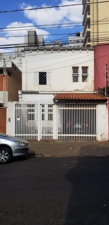 Alugar Casa / Padrão em Ribeirão Preto R$ 3.800,00 - Foto 2