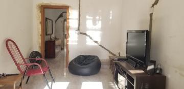 Alugar Casa / Padrão em Ribeirão Preto R$ 3.800,00 - Foto 3