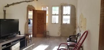 Alugar Casa / Padrão em Ribeirão Preto R$ 3.800,00 - Foto 4