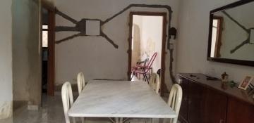 Alugar Casa / Padrão em Ribeirão Preto R$ 3.800,00 - Foto 5