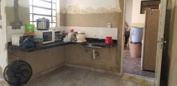 Alugar Casa / Padrão em Ribeirão Preto R$ 3.800,00 - Foto 6