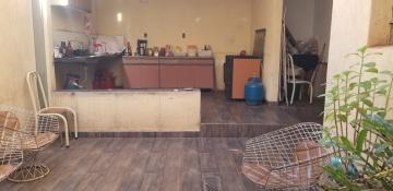 Alugar Casa / Padrão em Ribeirão Preto R$ 3.800,00 - Foto 11