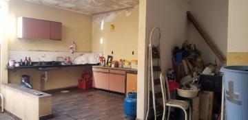 Alugar Casa / Padrão em Ribeirão Preto R$ 3.800,00 - Foto 12