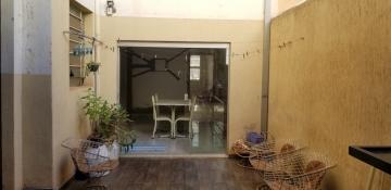 Alugar Casa / Padrão em Ribeirão Preto R$ 3.800,00 - Foto 14