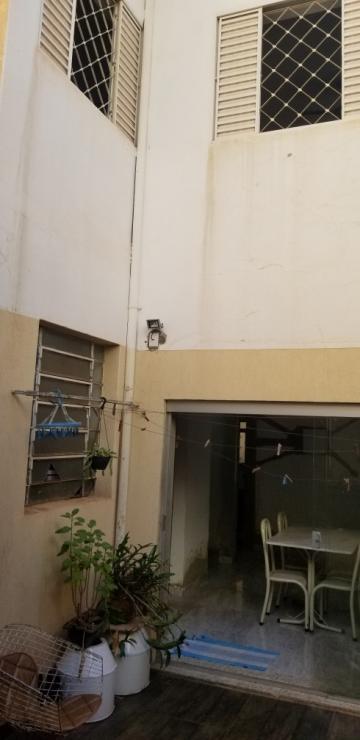Alugar Casa / Padrão em Ribeirão Preto R$ 3.800,00 - Foto 15
