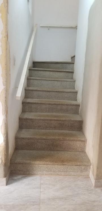 Alugar Casa / Padrão em Ribeirão Preto R$ 3.800,00 - Foto 16