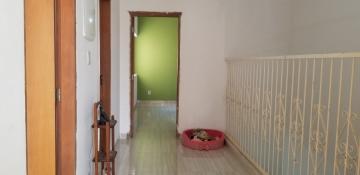Alugar Casa / Padrão em Ribeirão Preto R$ 3.800,00 - Foto 20