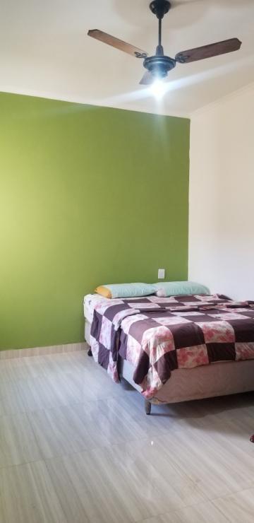 Alugar Casa / Padrão em Ribeirão Preto R$ 3.800,00 - Foto 21