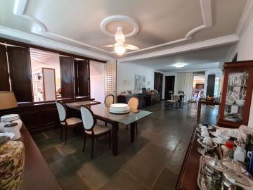 Alugar Casa / Padrão em Ribeirão Preto R$ 9.500,00 - Foto 10