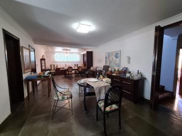 Alugar Casa / Padrão em Ribeirão Preto R$ 9.500,00 - Foto 11