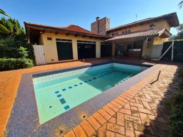 Alugar Casa / Padrão em Ribeirão Preto R$ 9.500,00 - Foto 13