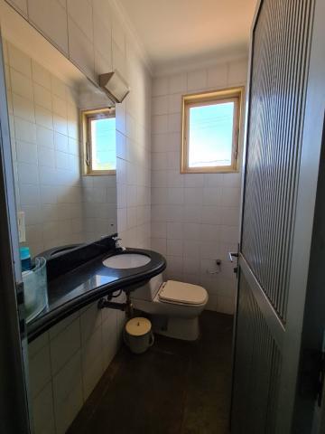 Alugar Casa / Padrão em Ribeirão Preto R$ 9.500,00 - Foto 16
