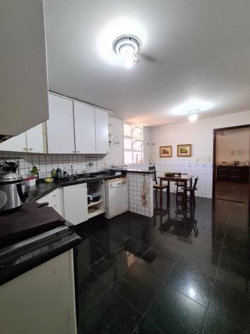 Alugar Casa / Padrão em Ribeirão Preto R$ 9.500,00 - Foto 22