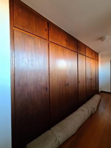 Alugar Casa / Padrão em Ribeirão Preto R$ 9.500,00 - Foto 33