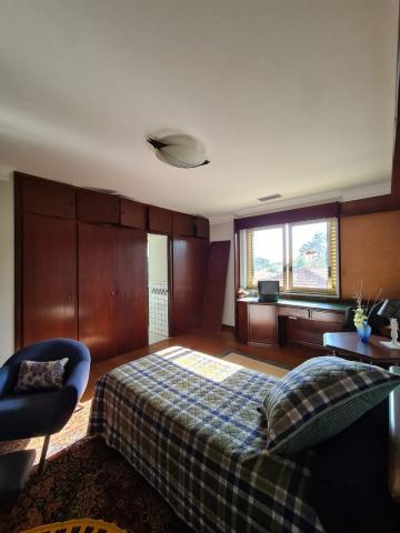 Alugar Casa / Padrão em Ribeirão Preto R$ 9.500,00 - Foto 35