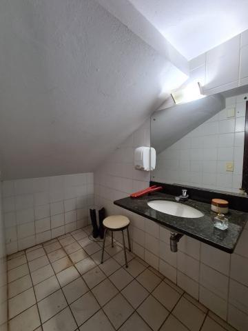 Alugar Casa / Padrão em Ribeirão Preto R$ 9.500,00 - Foto 38