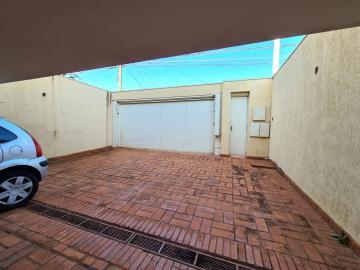 Alugar Casa / Padrão em Ribeirão Preto R$ 9.500,00 - Foto 39