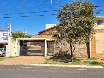 Alugar Casa / Padrão em Ribeirão Preto R$ 6.000,00 - Foto 1