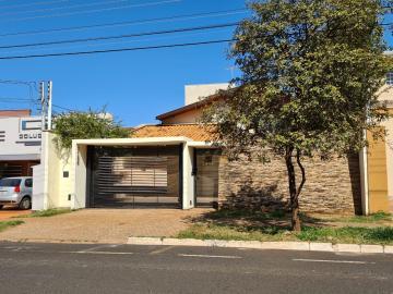 Alugar Casa / Padrão em Ribeirão Preto R$ 6.000,00 - Foto 2