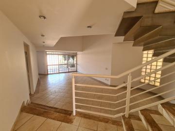 Alugar Casa / Padrão em Ribeirão Preto R$ 6.000,00 - Foto 9