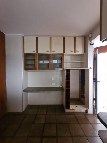 Alugar Casa / Padrão em Ribeirão Preto R$ 6.000,00 - Foto 15