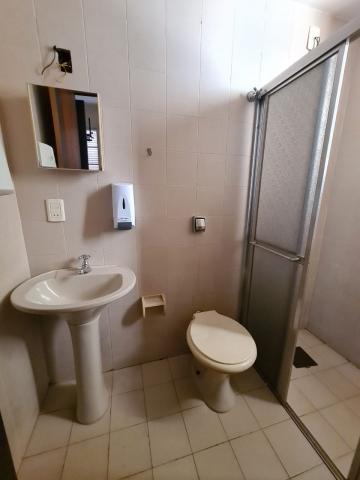 Alugar Casa / Padrão em Ribeirão Preto R$ 6.000,00 - Foto 23
