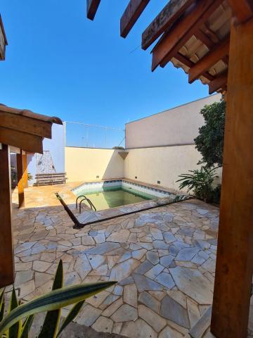 Alugar Casa / Padrão em Ribeirão Preto R$ 6.000,00 - Foto 25