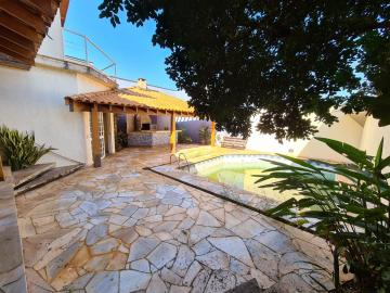 Alugar Casa / Padrão em Ribeirão Preto R$ 6.000,00 - Foto 26