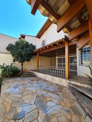 Alugar Casa / Padrão em Ribeirão Preto R$ 6.000,00 - Foto 29