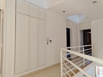 Alugar Casa / Padrão em Ribeirão Preto R$ 6.000,00 - Foto 30